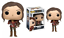 Funko-Pop-TV-Once-Upon-a-Time-Belle-Vinyl-Figure thumbnail 1