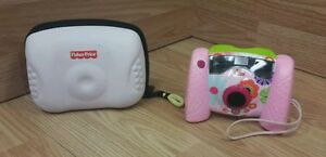 FISHER PRICE CAMERA L8341 DRIVERS FOR WINDOWS 8