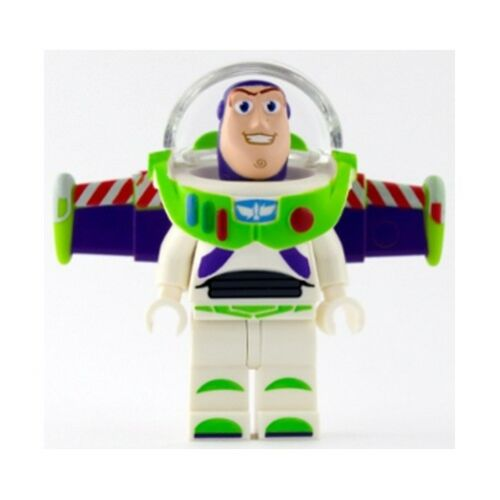 LEGO Toy Story - Buzz Lightyear - Mini Figure / Mini Fig