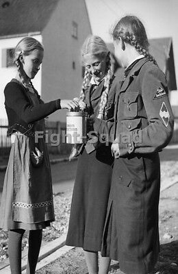 german ladies for marriage