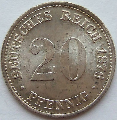2 PFENNIG 1969-G 50 GERMANY ORIGINAL UNCIRCULATED ROLL