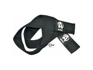 Animal-Lifting-Straps-Universal-Nutrition-heavy-cotton