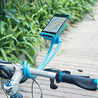 Lazy-Hang-Neck-Phone-Stand-Mount-Necklace-Support-Bracket-Holder-iPhone-Samsung