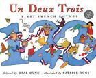 Un Deux Trois von Opal Dunn (2006, Taschenbuch)