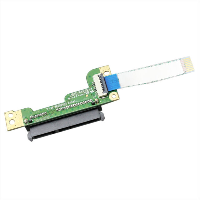 HDD Interface Ribbon Cable HP 15-DA0001CY 15-DA0002CY 15-DA0003CY 15-DA0004CY