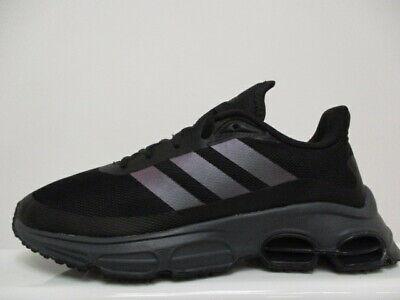 adidas Quadcube Trainers Junior Boys UK 5.5 US 6Y EUR 38.2/3 REF SF482*   eBay