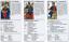 Jeu-de-tarot-divinatoire-Taromantic-Grimaud-cartes-en-Francais-neuf miniatuur 2