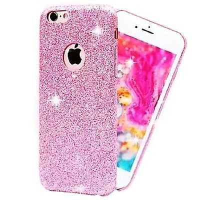 cover iphone strass