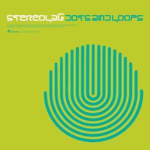 Stereolab-Dots-And-Loops-NEW-2-x-CD