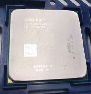 AMD-FX-8350-4-0-GHz-4-2-GHz-Turbo-8-Core-Socket-AM3-OEM-Ver-Processor-CPU