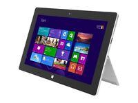 Microsoft Surface 2 10.6