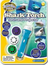 Kinder Hai Taschenlampe und Projektor Spielzeug - Unterwasser Natürlich Fotos