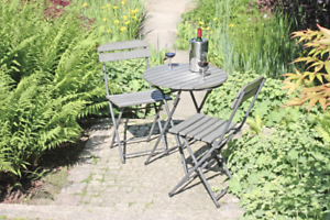 3-tlg-Balcony-Set-Garden-Furniture-Seating-Area-Bistroset-Patio