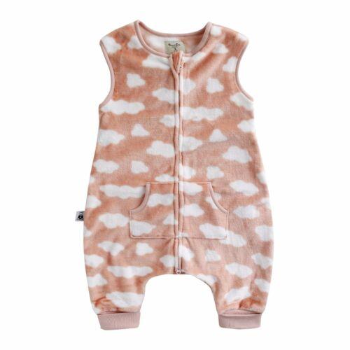 "Vaenait Baby Toddler Kids Boy Girl Super Soft Sleepsack /""Mf.Cloud/"" 1T-7T"