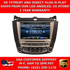Nokia N95 8gb For Sale On Nokia Usa Website 319290 together with Gps Navigation For Bmw 3 Series Aftermarket Dvd Gps Car Stereo Head Unit besides Google Partners With Oems On Android In Car moreover 8 Strong Reasons Why Should You Consider Buying A Dash Cam in addition Item 29891 Prestige APS787C. on best in dash gps system
