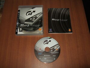 GT-Gran-Turismo-5-Prologue-Sony-Playstation-3-PS3