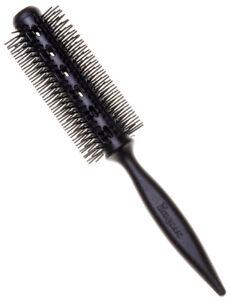 Denman-D300-Radial-Vent-Hair-Brush
