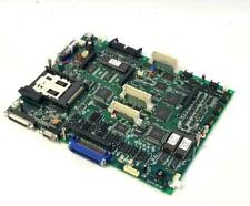 Panasonic Zuep53910d Circuit Board