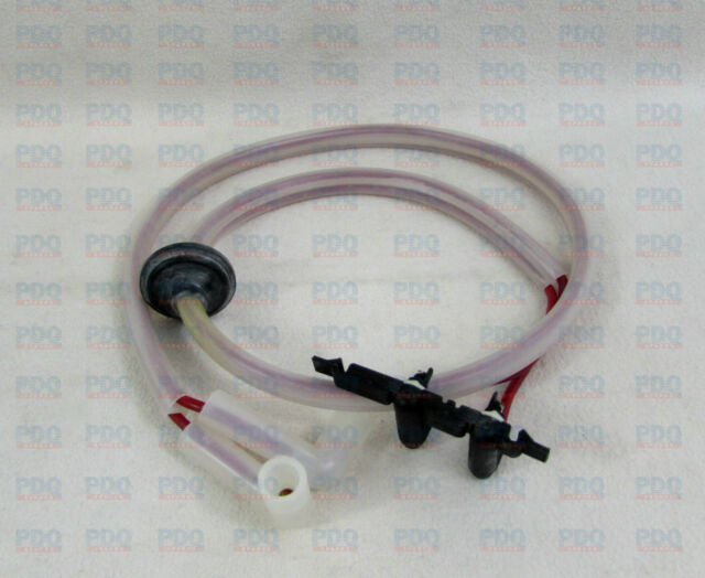 WORCESTER GREEN STAR 30 40 CDI CLASSIC IGNITION LEAD 87161067390 - BRAND NEW