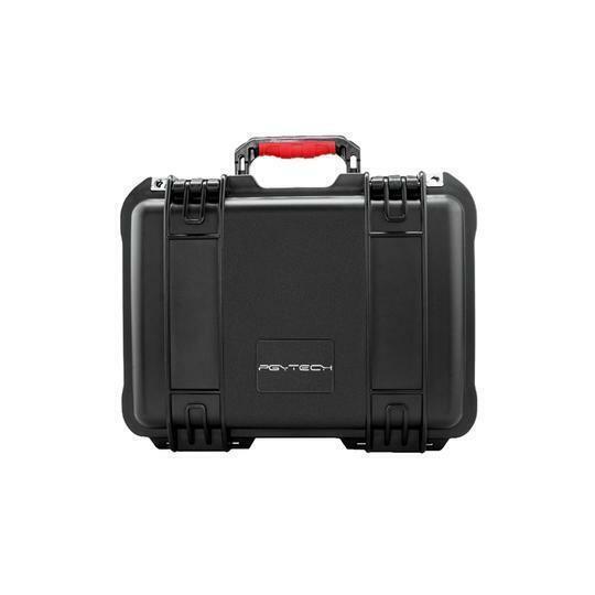 MAVIC AIR 2 / 2s SAFETY CASE PGY tech
