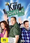 The King of Queens : Season 9 (DVD, 2010, 2-Disc Set)