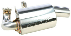 MBRP-Trail-Muffler-Polaris-Pro-Ride-Rush-Pro-R-RMK-Assault-INDY-600-800-2013-18