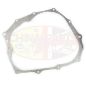 Left Crankcase Cover Gasket for Jinlun XR 125 JL125Y