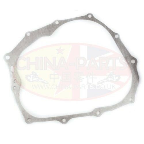 Right Crankcase Cover Gasket for Jinlun XR 125 JL125Y