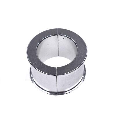 "1/"" CNC Adaptor Reducing Gasket For 1.5/"" Adaptor 1.5/"" Hub Motorized Bike"
