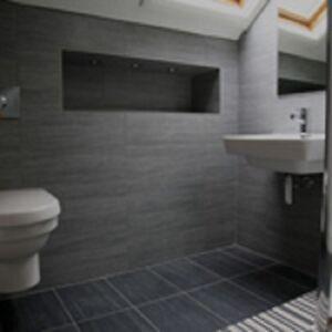Comfortable 12 Inch Ceramic Tile Small 4 X 8 Glass Subway Tile Regular 4X4 Floor Tile 6 Inch Tile Backsplash Young 6 X 12 Ceramic Tile Red6 X 6 Ceramic Wall Tile FLOOR TILES JOB LOT ..