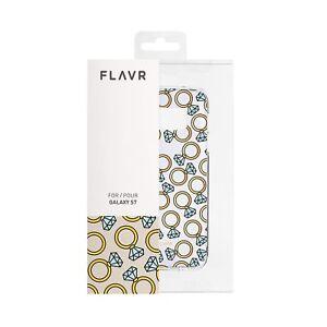 039-Flavr-26991-Iplate-MATT-DIAMOND-RING-COVER-CASE-FOR-SAMSUNG-GALAXY-S7-Multic