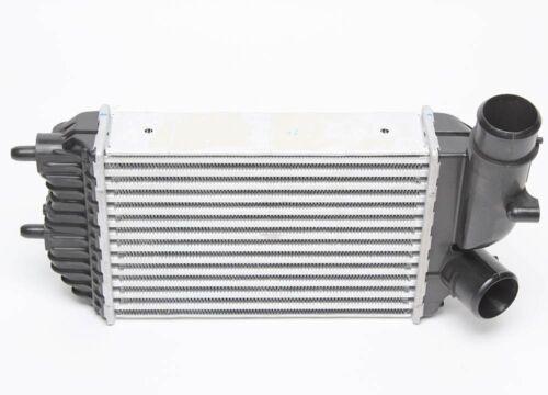 LLK Atelier Qualité refroidisseur-LADELUFT STREETSTAR séries-LADELUFT Refroidisseur