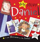 My Story: Daniel by Thomas Nelson (Paperback / softback, 2014)