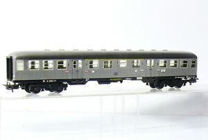 Marklin-4043-H0-Train-1-2-Kl-AB4nb-De-DB-Ovp