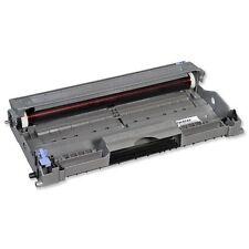 Eurotone Toner kompatibel für Brother HL-5480-DW HL-5450-D MFC-8520-DN