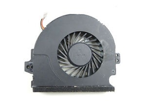 RADIATORE 686901 1100 CPU 1000 m6 HP 001 COOLER m6t ENVY 1000 FAN m6 VENTOLA per HwOq1wv