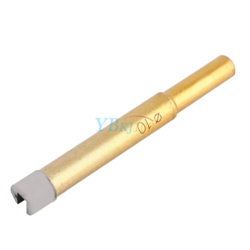 6mm-50mm Diamond Hole Saw Drill Core Bit For Marble Stone Granite Tile Glass New