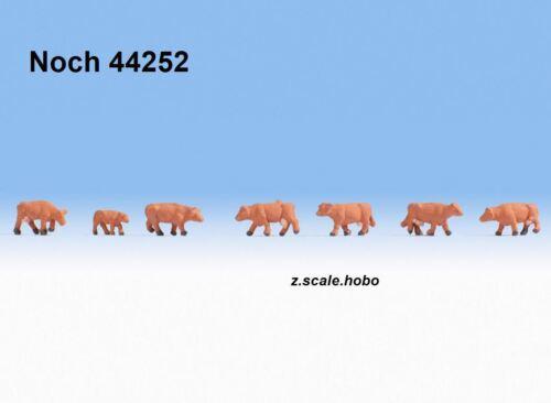Unterstand für Tiere Spur Scale Gauge Z shelter Z102B 1:220