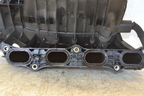Toyota Previa Inlet manifold Previa 2.4 VVTI Essence 2001 collecteur d/'admission
