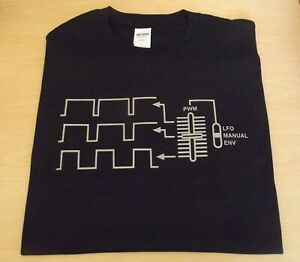 RETRO-SYNTH-T-SHIRT-SYNTHESIZER-DESIGN-PULSE-WIDTH-MOD-PWM-1-S-M-L-XL-XXL