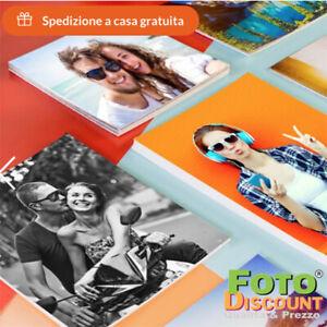 Stampa-Foto-10x15-Digitali-Qualita-Professionale-su-carta-fotografica