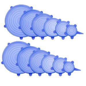 12-Pcs-Couvercle-Extensible-Silicone-Durable-Couvercle-Extensible-Pour-Al-R2N2