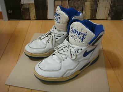 1989 Nike Air Delta Force ST | Size 10.5 | Corey | Flickr