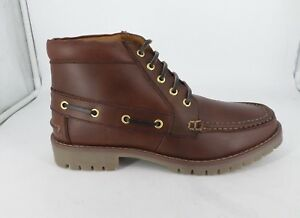 Eu Uk Samuel 9 Salew 43 Windsor Deck Js32 27 Prestige Boots x6B6aq