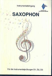 INSTRUMENTALLEHRGANG-034-SAXOPHON-034-fuer-die-Instrumentenpruefungen-D1-S2-D3