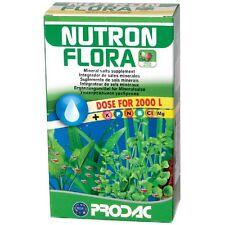 PRODAC Nutron Flora | 17oz | Aquarium Plant Fertilizer