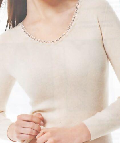 27ff04559c1b7c Damenunterwäsche Kleidung & Accessoires Angora Damen Unterwäsche ...