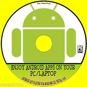 USE-YOUR-BEST-ANDROID-APP-039-S-ON-ANY-WINDOWS-PC-ANDROID-EMULATOR-SOFTWARE-CDROM