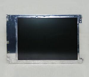 Image of HP-Agilent-2090 by Yixun Test Equipment (HK) Ltd