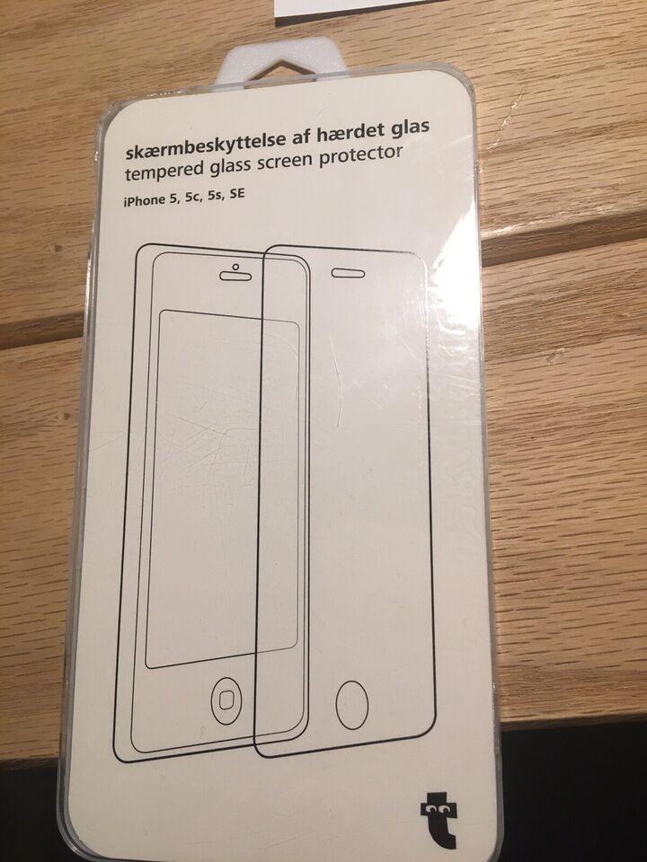 Skærmbeskyttelse, t. iPhone, Perfekt